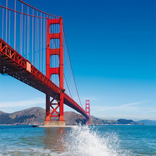 2_Bridge