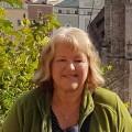 Maya Metzger
