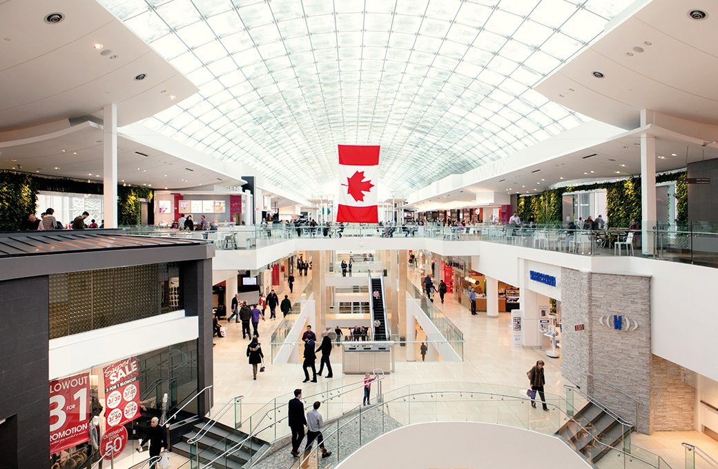 Canada-mall-zugeschnitten
