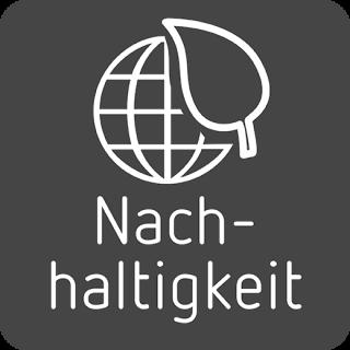 Le symbole Travelife des logements certifiés