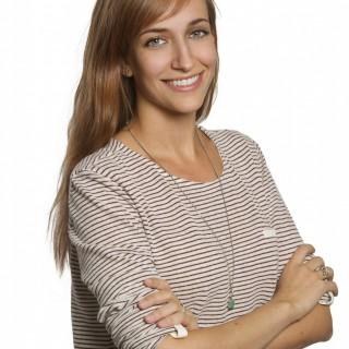 Tina Kraft