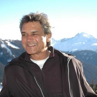 Ulrich Schütz