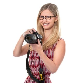 Lea Baumgartner