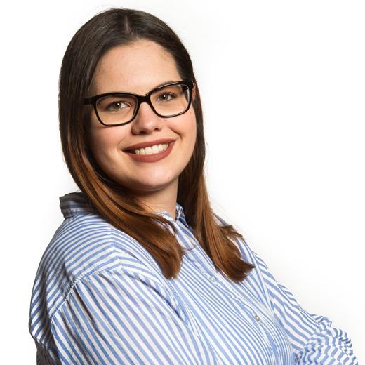 Alessandra Häberlin