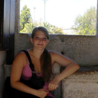 Céline Sutter