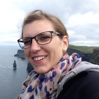 Corinne Litschi