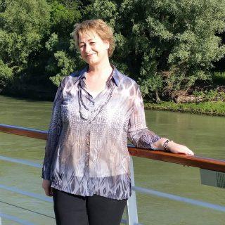 Diana Novi