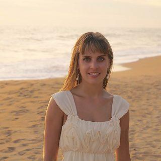 Ella Schädler