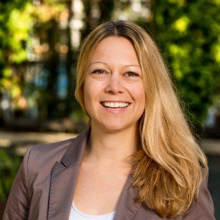 Karin Bachmann