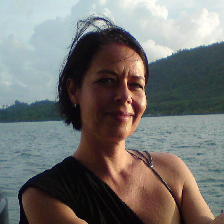Katja Leemann