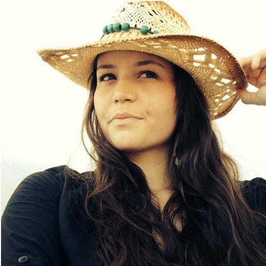 Michelle Moonen