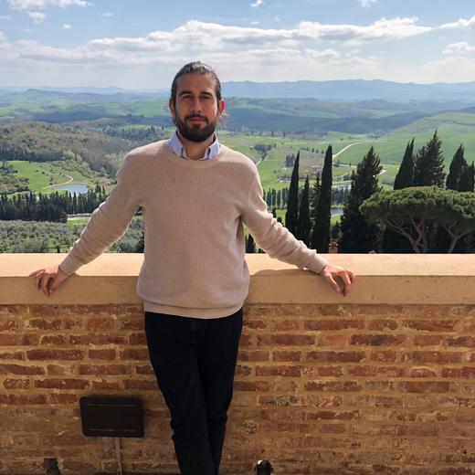 Fabio Di Canio