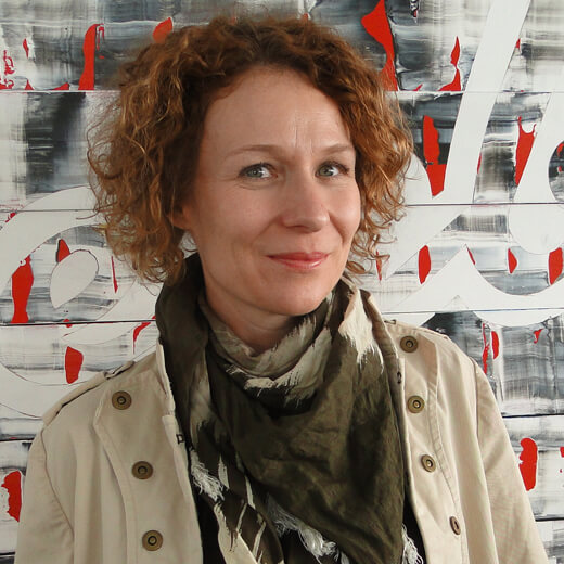 Susanne Wickli-Läng