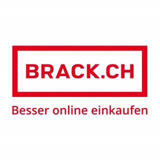 BRACK.CH
