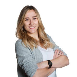 Jessica Schmid