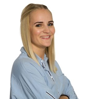 Celine Gerber