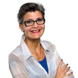 Brigitte Schöpfer