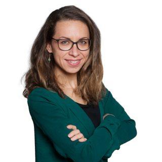 Sandra Ambrosano