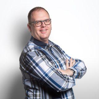 Philipp Bochsler