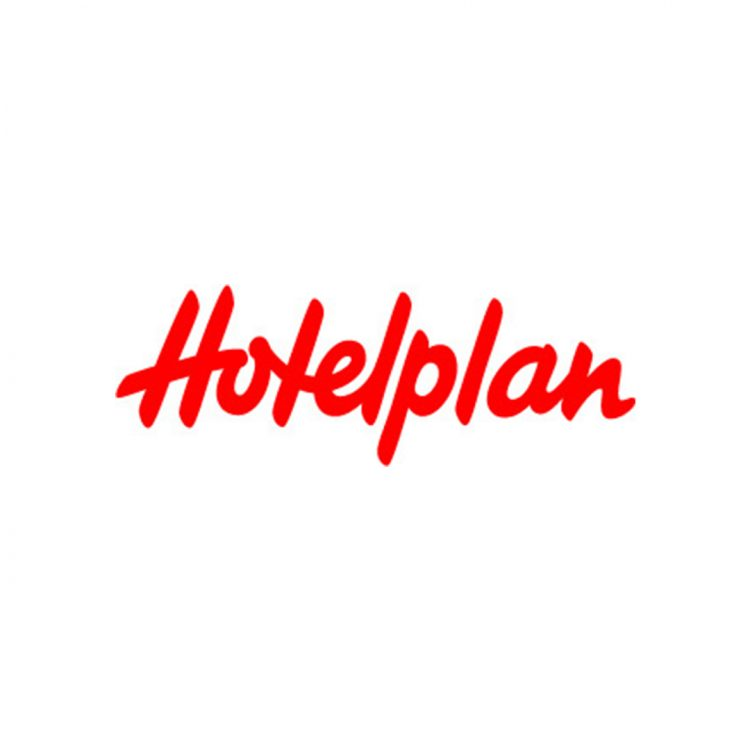 Hotelplan Marketing